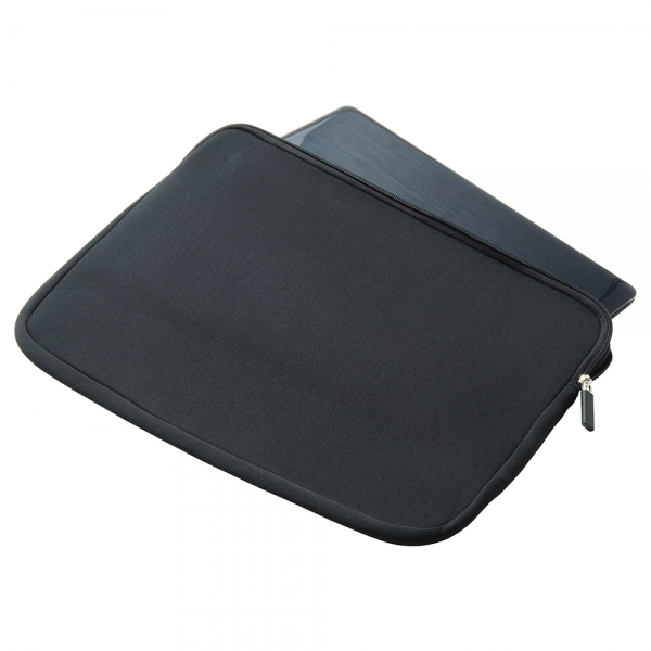 Neoprene Laptop Sleeve (UK Stock - 15