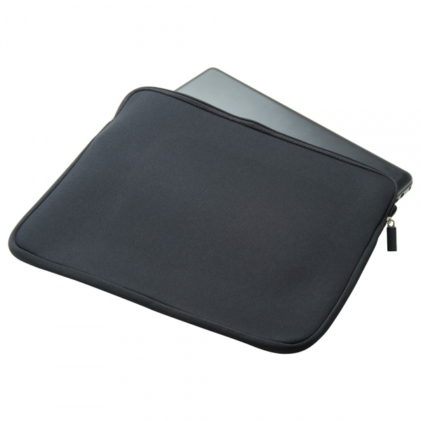 Neoprene Laptop Sleeve (UK Stock - 17