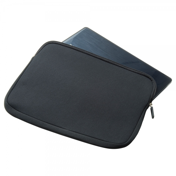 Neoprene Laptop Sleeve (UK Stock - 13