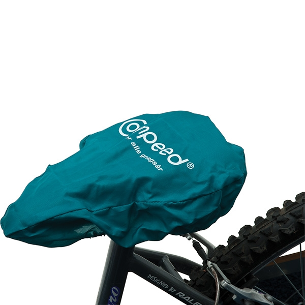 Cycling Saddle Cover