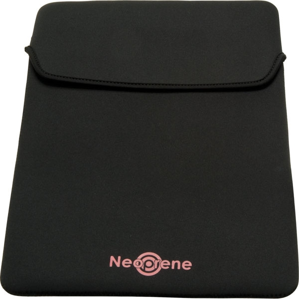 Neoprene Standard Laptop Pouch (Tablet)