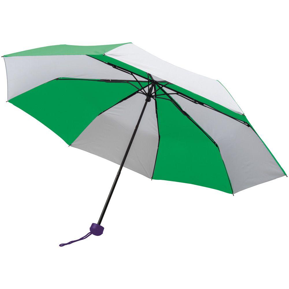 Bespoke Handbag Umbrella