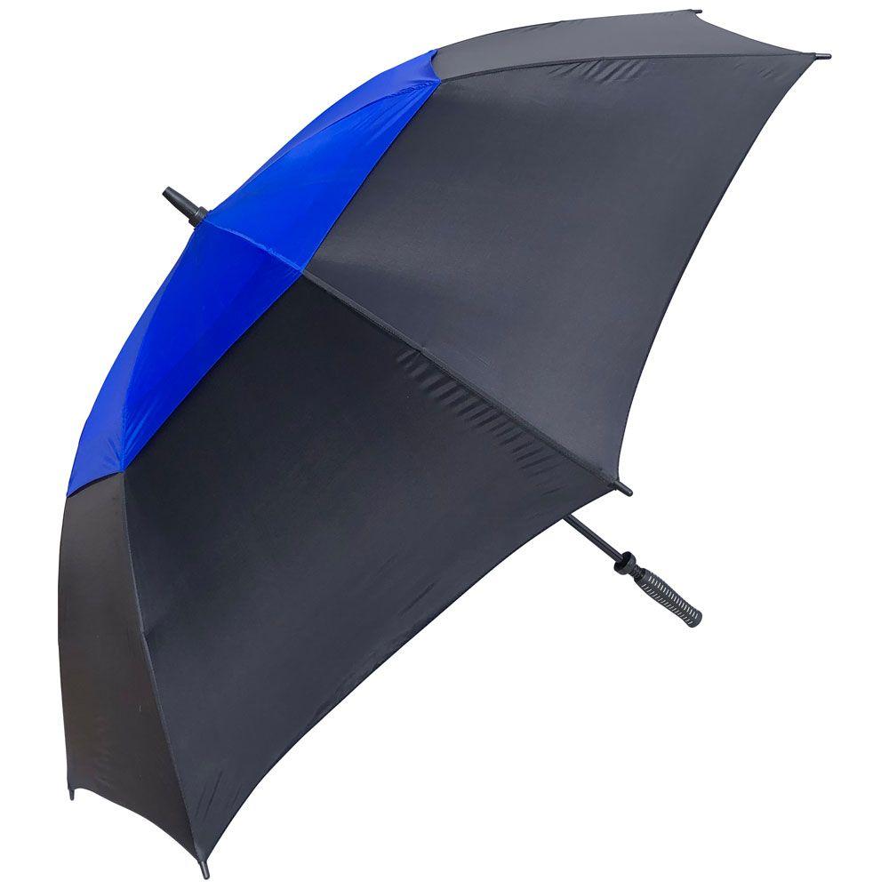 Bespoke Vented Golf Umbrella