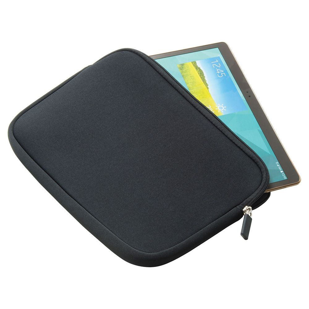 Neoprene Laptop Sleeve (UK Stock - 10