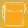 Bespoke Bags & Wallets