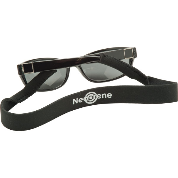 Neoprene Eyewear Retainer