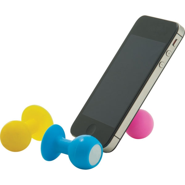 Phone Poppers