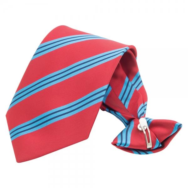 Clip-On Tie - COT
