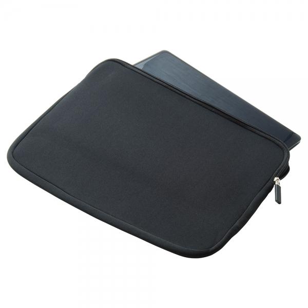 15inch Neoprene Laptop Sleeve - UK Stock