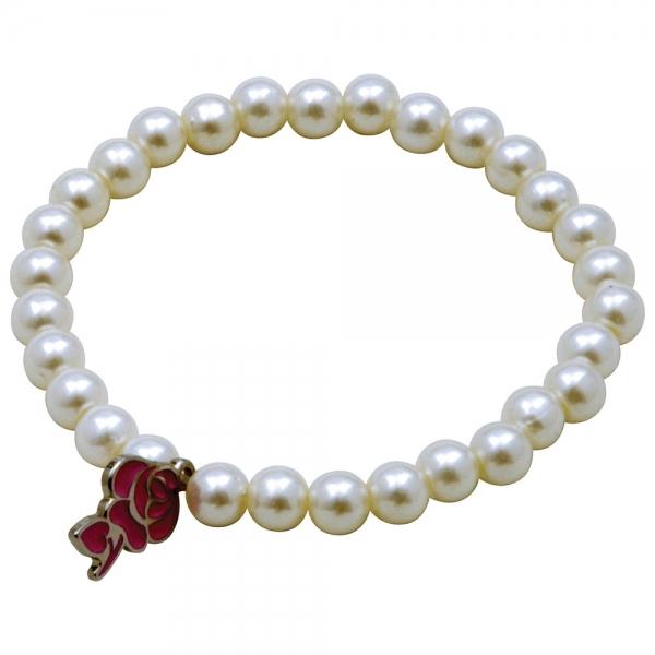 Charity Bead Wristband
