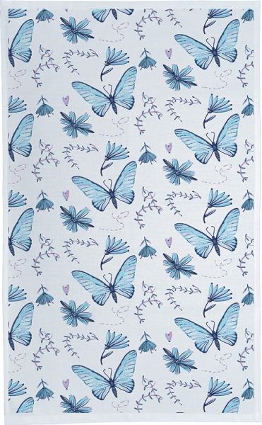 Tea Towel - Promotional Cotton