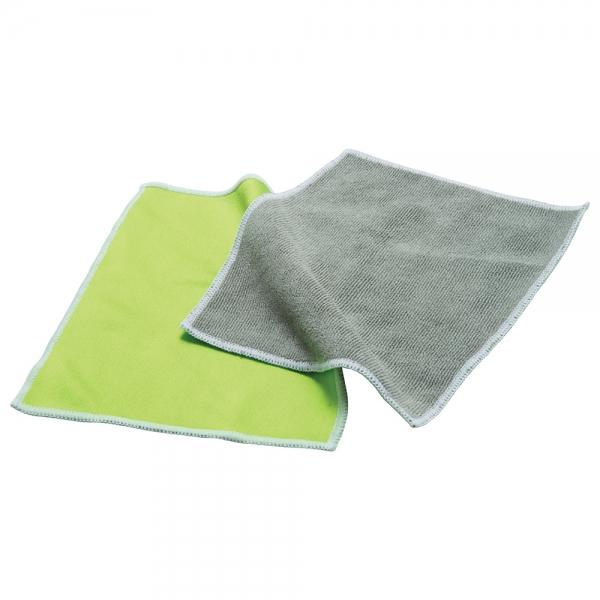 Terry / Microfibre Lens Cloth