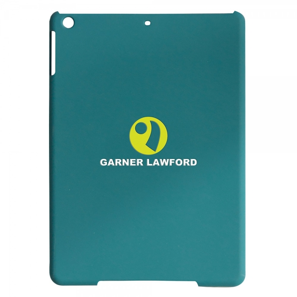 Soft Touch Plastic Cover