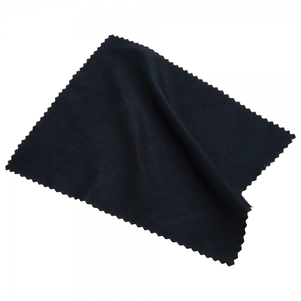 Premium Microfibre Lens Cloth - Small