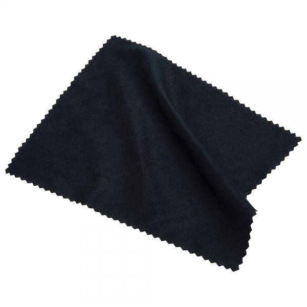 Premium Microfibre Lens Cloth - Small