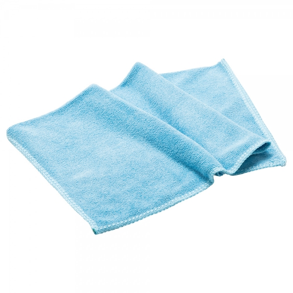 Microfibre Sports Towel - Large
