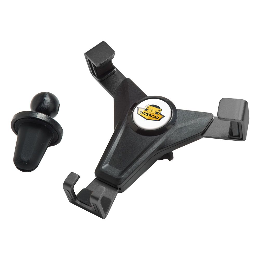 Car Phone Holder  UK Stock