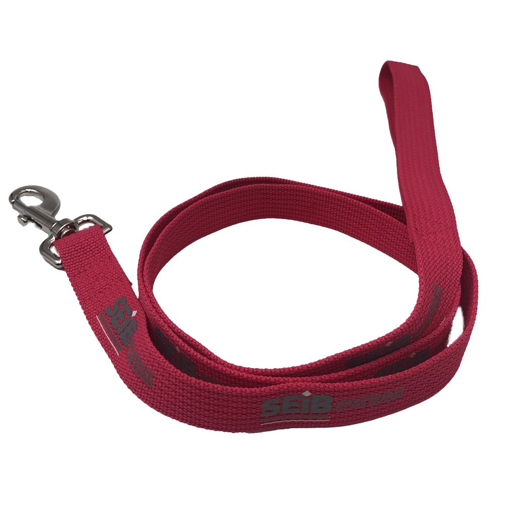 Printed Recycled PET Dog Lead