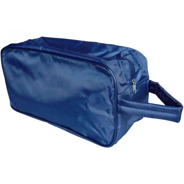 Shoe / Boot Bag - Navy