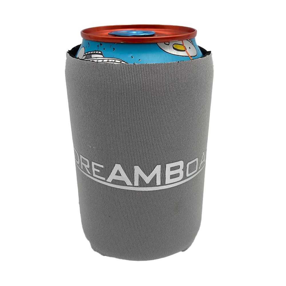 Neoprene Standard Can Cooler