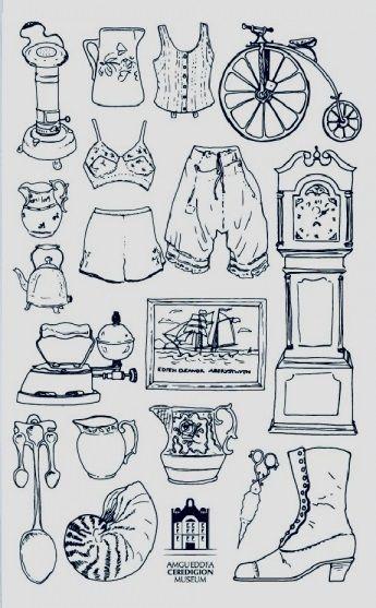 Tea Towel  Promotional Cotton