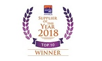 Sourcing City - Supplier of the Year 18