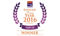 Sourcing City - Supplier of the Year 16